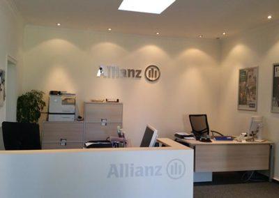 allianz-vorher2